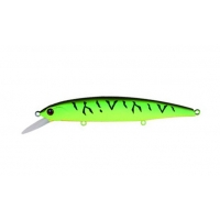 Воблер Bassday Mogul Minnow 110SP
