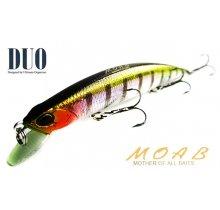 Воблер DUO Moab 120F