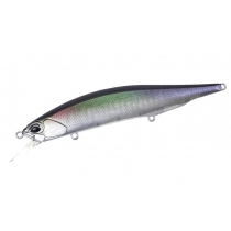 DUO Realis Jerkbait 110SP #Ghost M Shad