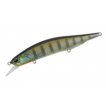 Воблер DUO Realis Jerkbait 110SP #Ghost Gill