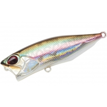 DUO Realis Popper 64F #D13