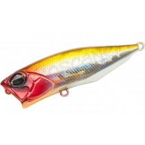 DUO Realis Popper 64F #D33