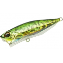 DUO Realis Popper 64F #D53