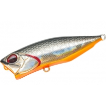DUO Realis Popper 64F #D81