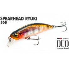 Воблер DUO Spearhead Ryuki 50S
