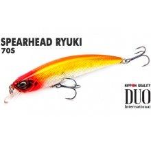 Воблер DUO Spearhead Ryuki 70S