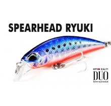 Воблер DUO Spearhead Ryuki 45S