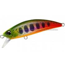 Воблер DUO Spearhead Ryuki Single Hook 60S #ANAZ075