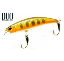 Воблер DUO Spearhead Ryuki Single Hook 60S