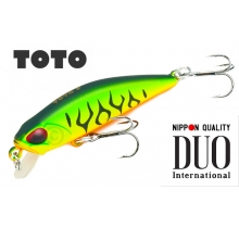 DUO TOTO 48S