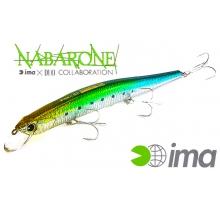 IMA NABARONE 150F