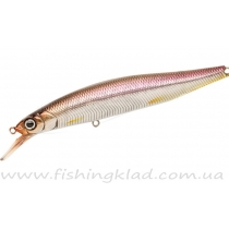 Воблер ISSEI G.C.Minnow 89 SP #05