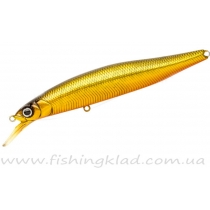 Воблер ISSEI G.C.Minnow 89 SP #07