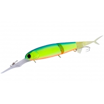 Imakatsu Baby Killer Bill Minnow 75SP #36