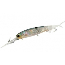 Imakatsu Baby Killer Bill Minnow 75SP #43