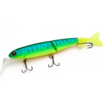 Воблер Imakatsu Power Bill Minnow 115F #45