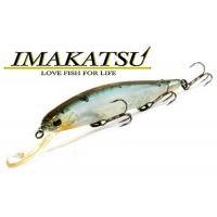 IMAKATSU DIVING RIP RIZER 110 FLOATING