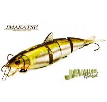 Imakatsu Javallon Hard Floating