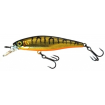 Воблер Jackall Squad Minnow 80SP #hl shining tiger