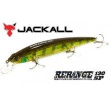 Воблер Jackall Rerange 130SP