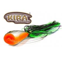 Воблер Kira Phantom Frog-LC