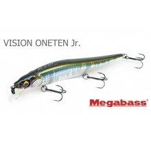 Воблер Megabass Vision Oneten JR.