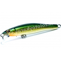 Воблер Megabass X-55 F #GG GOLDEN-LIME