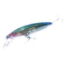 NORIES LAYDOWN MINNOW JUST WAKASAGI 73SP #217