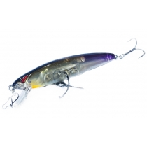 NORIES LAYDOWN MINNOW JUST WAKASAGI 73SP #219