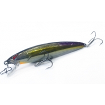 NORIES LAYDOWN MINNOW JUST WAKASAGI 73SP #238