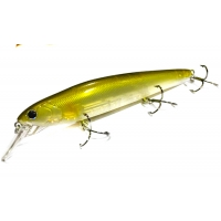 Воблер NORIES Laydown Minnow 110JP SP