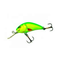Воблер Salmo Hornet 2S #YD