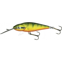 Воблер Salmo Perch 8DR #HP