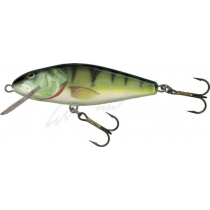 Воблер Salmo Perch 8DR #PH
