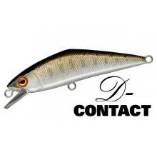 Воблер Smith D Contact Type-II 50S 5g