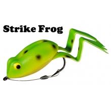 Воблер Smith Strike Frog 50mm 14.5g