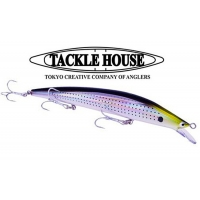 Tackle House M 108