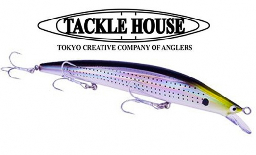 Воблер Tackle House M 108