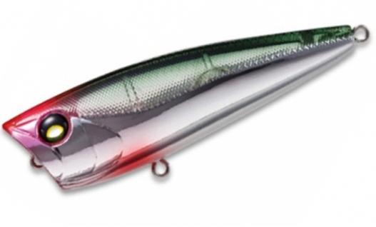 Воблер Yo-Zuri F905 Silver Pop 60F