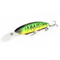 Воблер Bear King Balisong Minnow Longbill 130SF #N