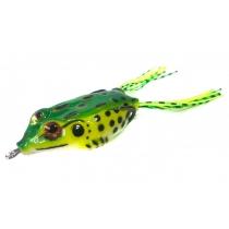 Воблер Frog Lures (Жаба) 10g #F10-01