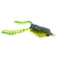 Воблер Frog Lures (Жаба) 6g #F6-01