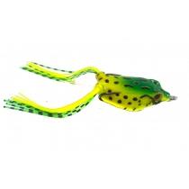Воблер Frog Lures (Жаба) 6g #F6-04