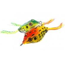 Воблер Frog Lures (Жаба) 10g