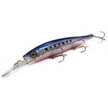 Воблер Gan Craft Rest 128SF #MLD-07 Nautilus