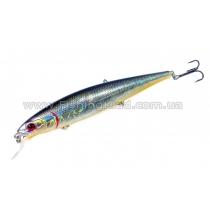 Miso Bait Mak Squid 115SP #923R