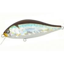 Pontoon 21 Bet-A-Shad 63SP-SR #0050