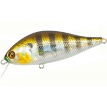 Pontoon 21 Bet-A-Shad 63SP-SR #007
