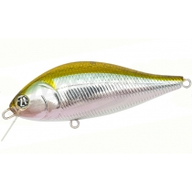 Воблер Pontoon 21 Bet-A-Shad 63SP-SR #012