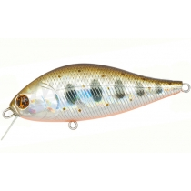 Воблер Pontoon 21 Bet-A-Shad 63SP-SR #050